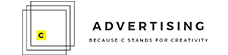 C-Advertising
